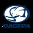 CAGIVA (18)