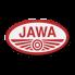 JAWA (31)