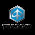 PIAGGIO (209)