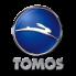 TOMOS (8)