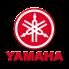 YAMAHA (311)