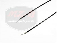 RIGA UNIVERSAL THROTTLE CABLE 805/855 MM