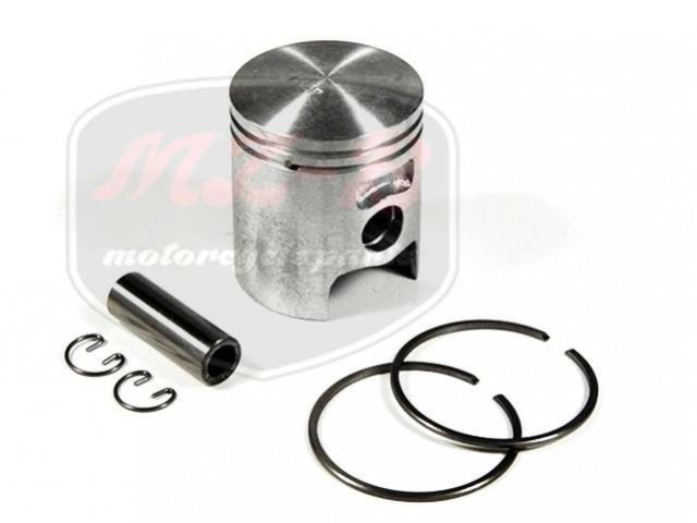 HONDA DIO PISTON 46.50 KIT DIO