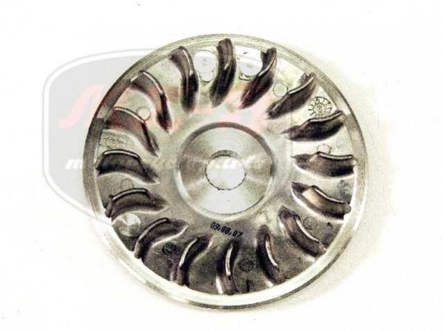 GILERA RUNNER DRIVE FACE VXR 180-200,HEXAGON180,BEVERLY200