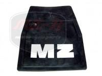 MZ/TS UNIVERSAL DIRT SHIELD SMALL