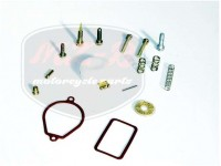 RIGA UNIVERSAL CARBURETOR REPAIR KIT