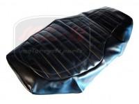ETZ 150 SEAT COVER /STICKED/