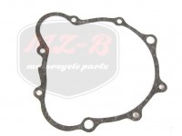 CPI 125 4T GASKET FOR CLUTCH COVER /LEFT/