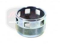 MZ/TS 250 FLARE NUT ES250/2