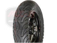 Vee Rubber Scooter 120/70-12 VRM134 TL 51L TYRE