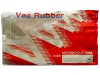 Vee Rubber Robogó tömlő 3,00/3,50-10 TR87 TUBE