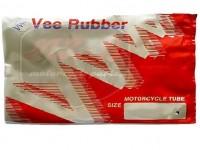 Vee Rubber Utcai tömlő 2,75/3,00-17 TR4 TUBE