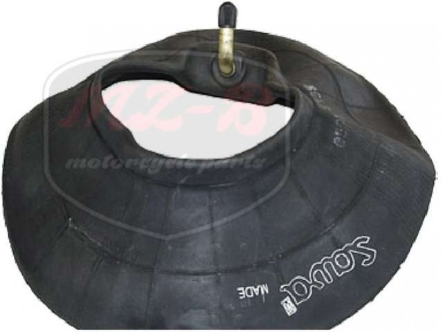 Mitas Ipari tömlő 16X6,50/7,50-8 TR13 TUBE