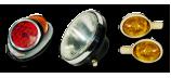 Lamps ,Trafficators, Blinkers