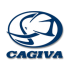 CAGIVA (20)