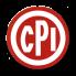 CPI (1)
