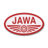 JAWA (91)