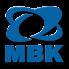 MBK (1)