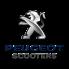 PEUGEOT (46)