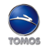 TOMOS (5)
