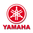 YAMAHA (2)