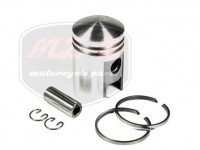 ROMET UNIVERSAL PISTON 38.00 KIT ROMET