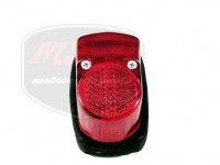 ROMET UNIVERSAL TAIL LAMP