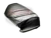 MZ/TS 250 SEAT COVER /STICKED/