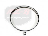 MZ/TS UNIVERSAL RIM FOR HEADLAMP MZ/TS