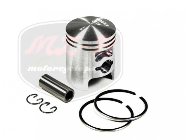 SUZUKI KATANA PISTON 42.00 KIT KATANA