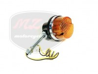 JAWA 350 12V WINKER LAMP REAR